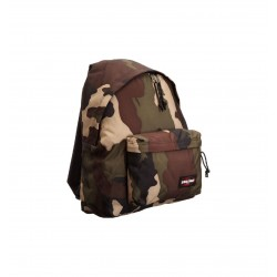 Eastpak Zaino Casual, 24 L, Multicolore marrone (Color brown), 40 cm