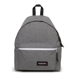 Eastpak Zaino Casual, 24 L, Multicolore mimetica (Color camo ), 40 cm